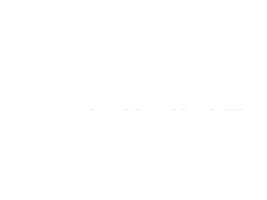 Aard-Mining-Equipment-300x225