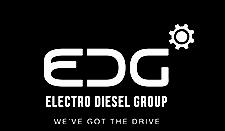 EDG-logo-web-e1532511082163