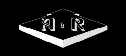 ar-logo-uai-258x116