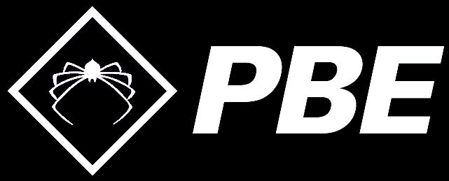 pbe-logo_standard