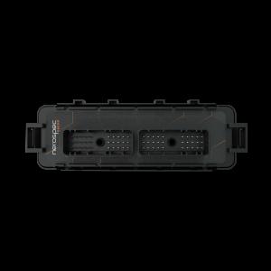 Cinch Generic connector