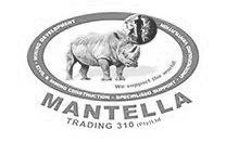 cropped-Mantella-Trading-310PTY-LTD-Logo-1