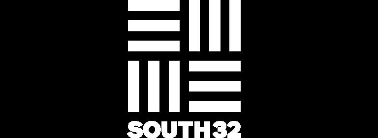 south32@3x