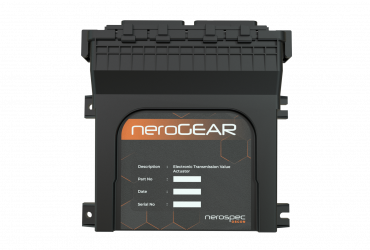 neroGEAR-Top